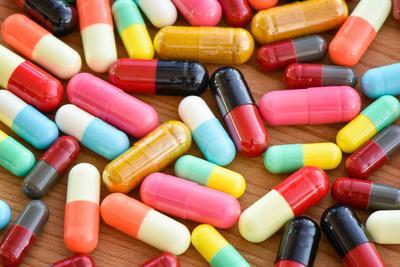 抗癫痫药物有什么