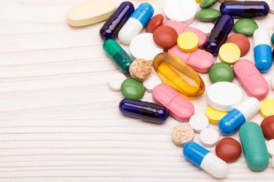 抗癫痫药物贵不贵