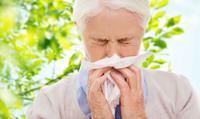 吃快克能預防流感嗎 介紹有效預防流感的方法