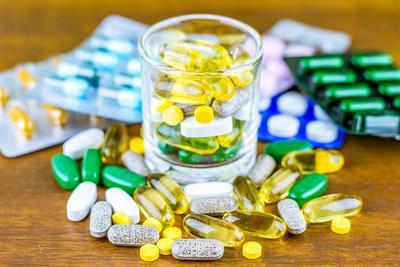 抗癫痫药物是卡马西平吗