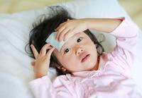 寶寶流感感冒發燒幾天可以好