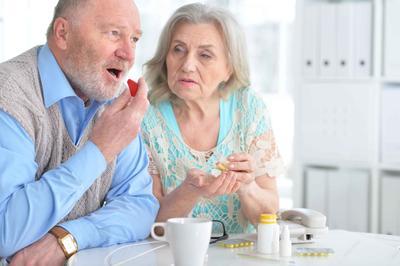 老年癫痫病怎样治疗好