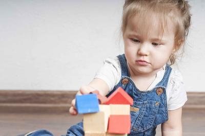儿童龋齿如何治疗 三种方法任您选