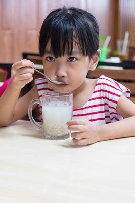 如何治疗小儿消化不良