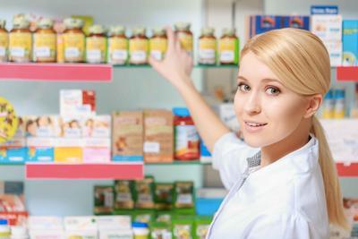 癫痫常用药物主要有什么