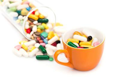 治疗癫痫的生酮饮食是什么