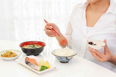 孕妇有胆结石饮食禁忌 胆结石的症状