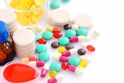 药物可以起到预防癫痫病的作用吗