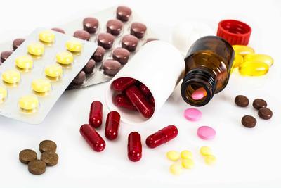 预防癫痫的最好药物有哪些