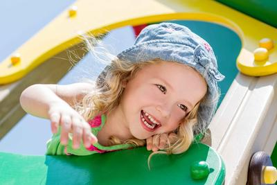 三岁宝宝虫牙怎么办呢