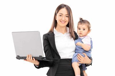 ?新妈妈哺乳期乳房保健护理