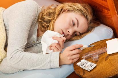 癫痫发病有哪些症状