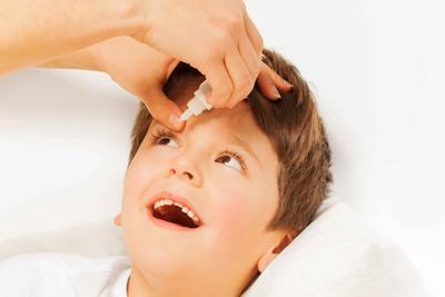 中心视网膜病变有哪些治疗方法呢