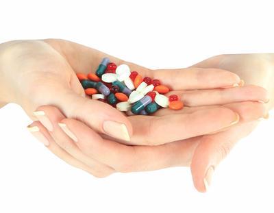 ?糖尿病肾病的治疗 老年糖尿病肾病患者的护理