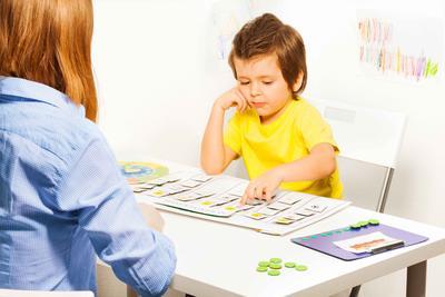儿童白癜风 儿童白癜风如何治疗