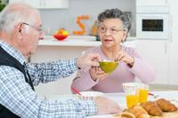 老年人需要接种肺炎疫苗吗 肺炎疫苗适应于哪些症