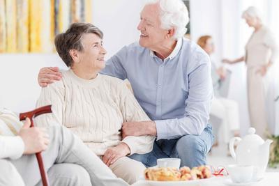老年人癫痫的最新治疗方法