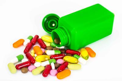 常见的预防癫痫药物有哪些