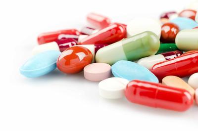 儿童癫痫小发作服用什么药物