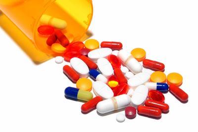 治疗癫痫药物哪种好