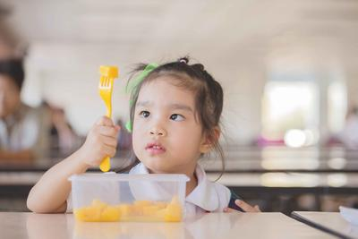 早产儿奶粉要吃多久 早产儿这样吃才最合适