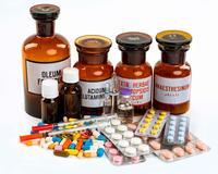 癌癥檢測試劑盒篩查癌癥有效果嗎