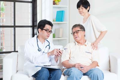 浙江癫痫病重点医院哪里比较好