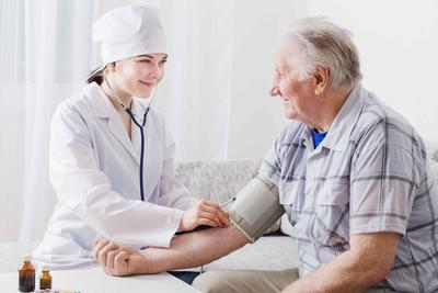 帕金森的治疗方案 如何选择治疗帕金森的医院
