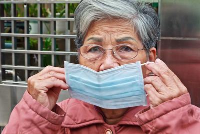 怎么预防老年癫痫病