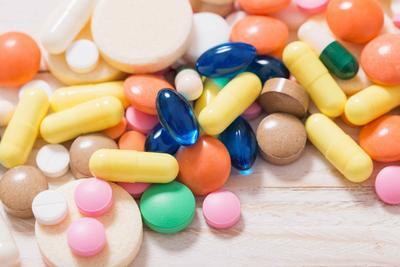 跑步能治焦虑症吗 焦虑症常见几种治疗药物