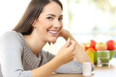 中医从饮食教会您如何治疗厌食症