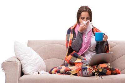 女性癫痫病症状是什么