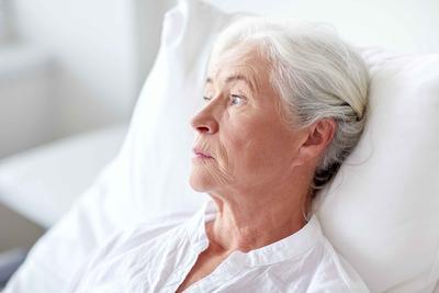 治疗老年癫痫的最新方法