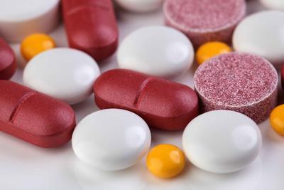 癫痫大发作治疗方法