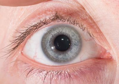 视网膜脱落术后饮食的做法