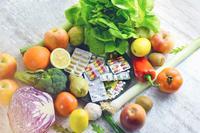 输卵管炎吃什么食物好 输卵管炎宜吃三类食物