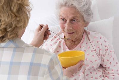 ?脑梗塞的饮食 老年人脑梗塞吃什么好
