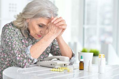 肺气肿晚期能治好吗 患有肺气肿饮食应注意哪些