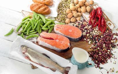 有风湿病能吃辣的吗 风湿病患者有哪些饮食禁忌