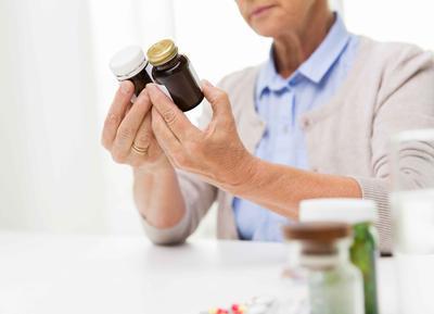 皮肤病血毒丸会影响月经吗 怎样治疗皮肤病最好