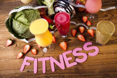 高血糖能不能吃粉条 高血糖患者的饮食禁忌