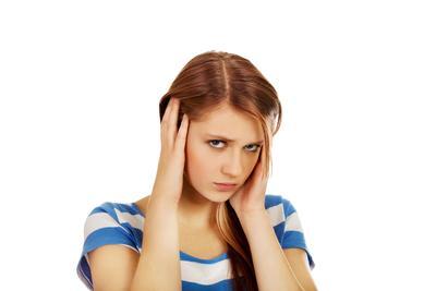 女性癫痫发作早期症状是什么