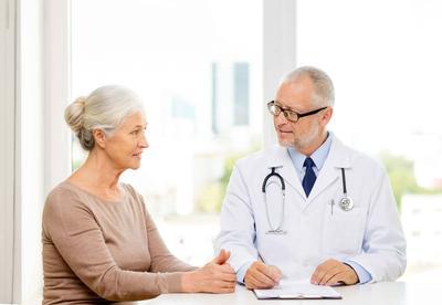 治疗癫痫最好的医院在哪呢