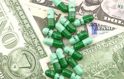 治疗癫痫费用是多少
