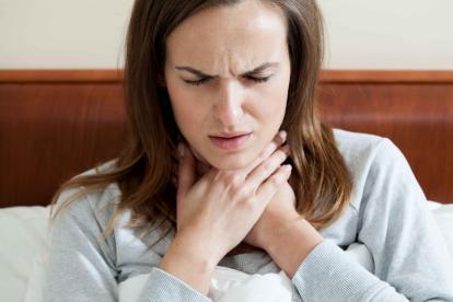 女性癫痫病能治好吗