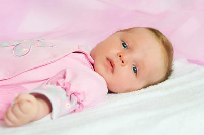 新生儿补钙会便秘吗 宝宝补钙需注意什么