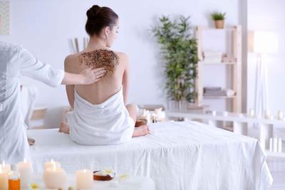 颈肩肌筋膜炎挂什么科  颈肩肌筋膜炎有哪些日常护理方法