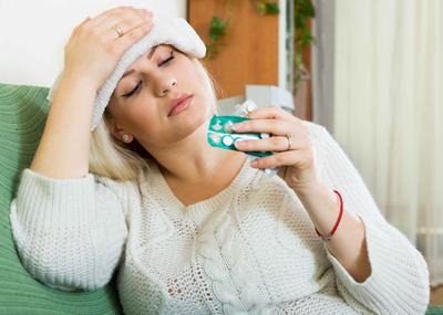 女性癫痫的症状是什么呢