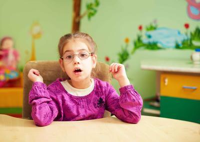 儿童癫痫能用中医治疗吗