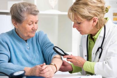 白血病有哪些预防措施?